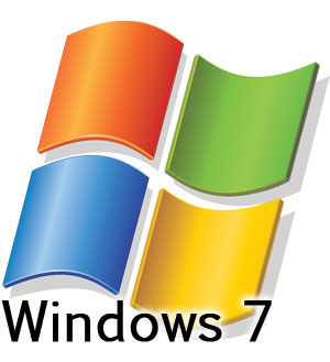spécialiste windows 7 seven