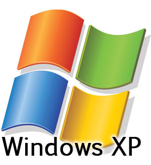 specialiste Windows XP familial et professionnel